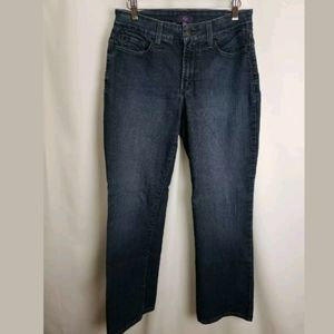 Not Your Daughter's Jeans bootcut jeans